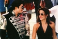 ~~michael with lisa~~ - michael-jackson photo