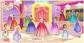 12 dancing princesses - barbie-in-the-12-dancing-princesses photo
