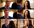 1x02 - the-mentalist fan art
