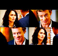 1x11 - the-mentalist fan art