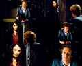 1x23 - the-mentalist fan art
