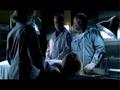 csi - 2x08- Slaves of Las Vegas screencap