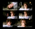 2x23-Patrick meets Red John - the-mentalist fan art