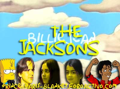 3kids jackson