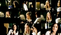 4x22- Donna & Amy