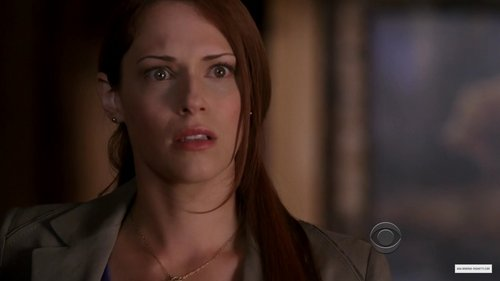 4x24 Strawberries and Cream (Part 2) - amanda-righetti Screencap