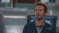 6x20 - The Pinocchio in the Planter - dr-jack-hodgins screencap