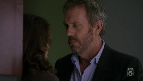 7x23 Moving On - huddy Screencap