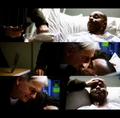 8x09- Gibbs and Vance - ncis fan art