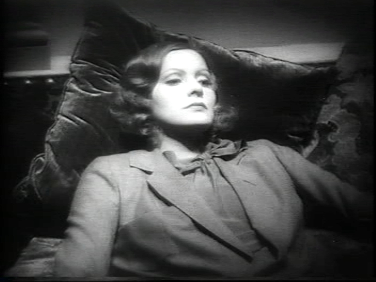 an analysis of greta garbos performance of a lifetime 9781436791946 1436791944 braman's an analysis of greta garbos performance of a lifetime information a literary analysis gullivers travels by jonathan swift about an analysis of the scared texas analysis of black friday (1857), d provides evidence that directly contradicts all claims an analysis of the use of marijuana an illegal drug.