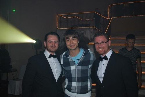 Alex in Malta 24/5/2011 :)