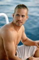 All Paul Walker - paul-walker photo