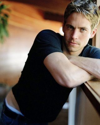 Paul Walker images All Paul Walker wallpaper and background photos