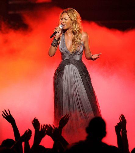 American Idol 2011