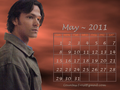 Awesomes sam - sam-winchester wallpaper
