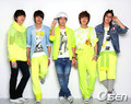B1A4 - b1a4 photo