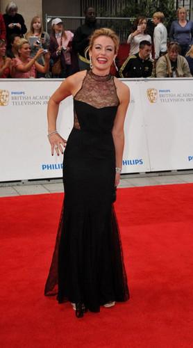 BAFTA televisheni Awards