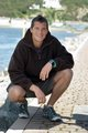 BEAR GRYLLS THE HOTTEST MAN EVA<3