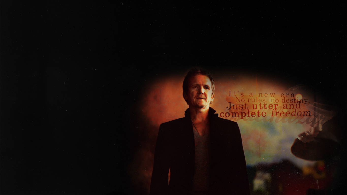 Balthazar images balthazar hd wallpaper and background photos 22339009 - Wallpaper images ...