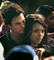 Bamon<3Dance