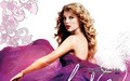 taylor-swift - Beautiful Taylor wallpaper