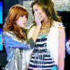 Bella Thorne images Bella Thorne Icons photo
