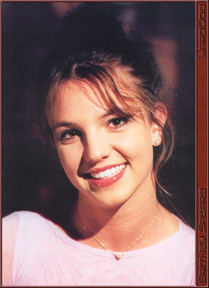 Brit 1998 2 Full (1)