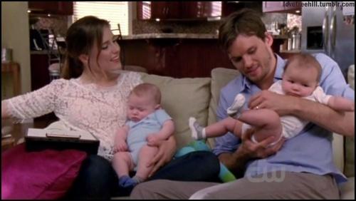 Brulian family