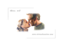 Buffy/Giles kiss - buffy-giles fan art