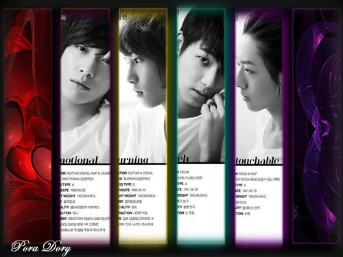 CN 1 - cn-blue-code-name-blue Wallpaper