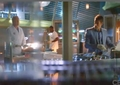 CSI:Miami-9x22-Mayday - jonathan-togo screencap