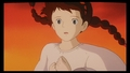 Castle in the Sky Screen  - cartoon-fanatics screencap