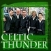 Celtic Thunder - celtic-thunder icon