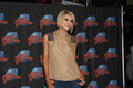 Chelsea Kane Visits Planet Hollywood - chelsea-staub photo