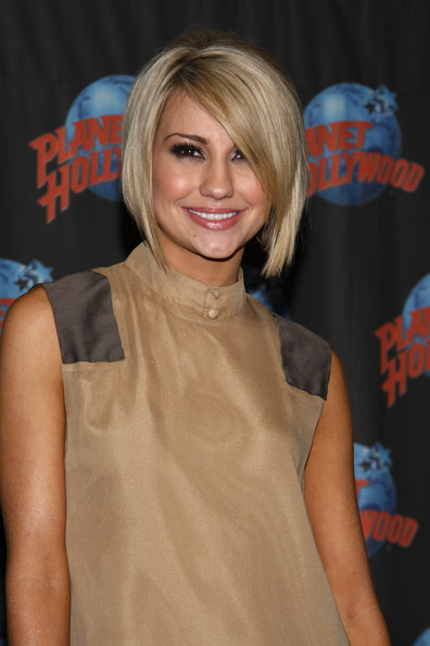 chelsea kane married. chelsea kane pictures. Chelsea Kane Visits Planet