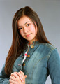 Cho Chang - promo - cho-chang photo