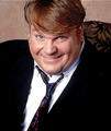 Chris Farley : February 15, 1964  December 18, 1997 - fallen-idols photo