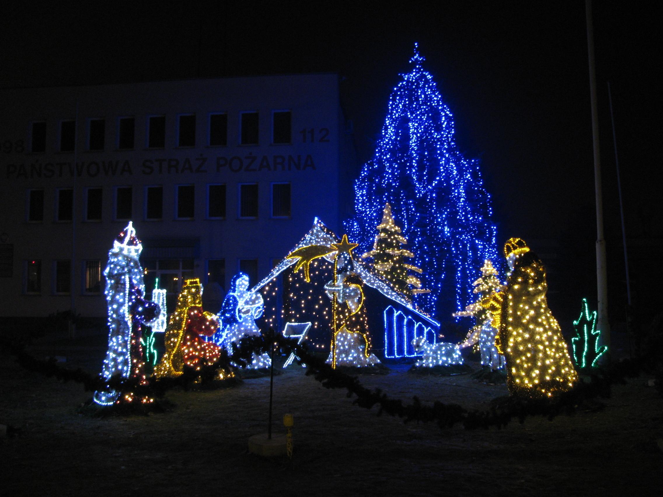 Polish Christmas Traditions Oplatek Polish Free Download Christmas