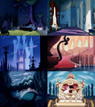 Cinderella - animated-movies fan art