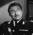 Claude Rains - claude-rains-classic-actor photo