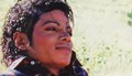 Close up! - michael-jackson photo
