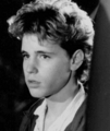 Corey Haim: December 23, 1971 – March 10, 2010