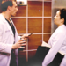 Crowen - cristina-and-owen icon
