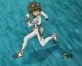 Dan - bakugan-battle-brawlers screencap
