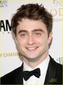 Daniel Radcliffe: Drama Desk Awards! - daniel-radcliffe photo