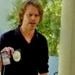Deeks- Fame - ncis-los-angeles icon
