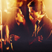 Delena; - delena-and-forwood icon