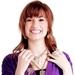 Demi icons :)