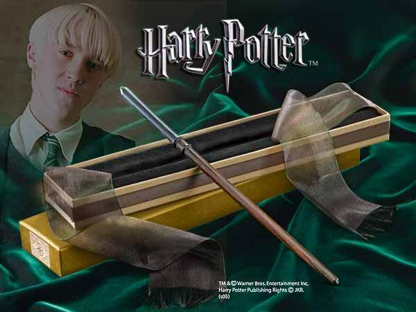 draco and slytherin images draco malfoy wand wallpaper and