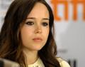 Ellen Page - ellen-page photo